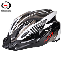 Wholesale Mountain Bike Riding Helmet for Adult