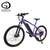 27.5inch New Chinese Electric Mountain Bicycle