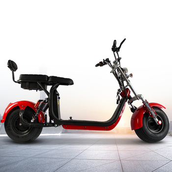How to limit EEC COC citycoco scooter 25kmh/15.5mph in 10 seconds?