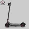 Private Model 8.5inch 2 wheel Electric Kick Scooter 36V 250W Powerful mini Sport e-scooter