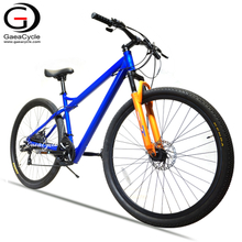 Hot Sale 36V 5.2Ah 250W Mountain Electric Bikes 26 Inch disc Brake Steel Frame Electric Mountain Bicycle Made in China with Cheap Price