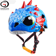 Wholesale New Adjustable Children Riding Helmet